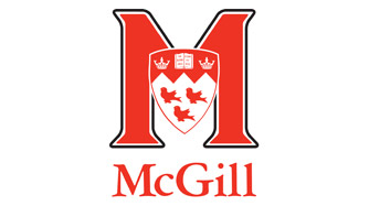 McGill University   Chapter Director: Meaghan Storey