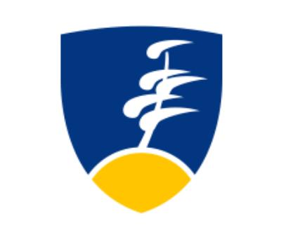 Laurentian University   Faculty Advisor:   Michelle Laurence  Chapter Director: Matthew Baker   Instagram