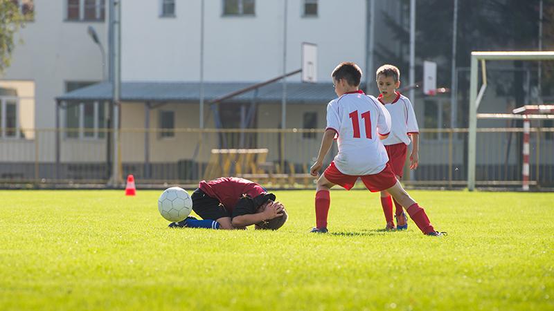 Soccer Concussion.jpg