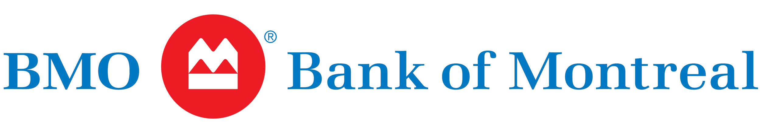 BMO_logo_Bank_of_Montreal.png