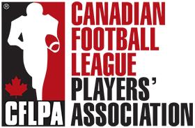 CFLPA-Logo-50-True-White.jpg