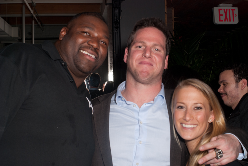 CFL Charity Event-104.jpg