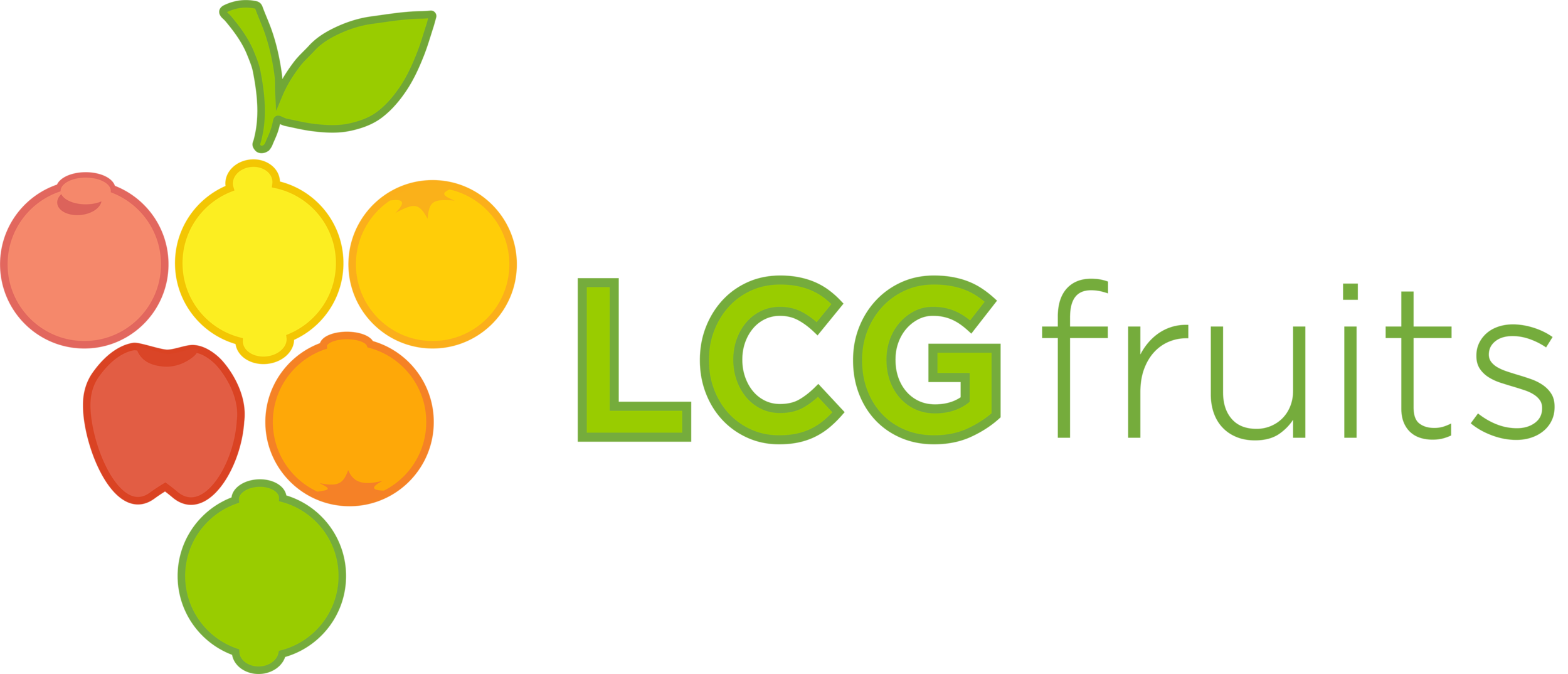 LCG Fruits Logo Small.png