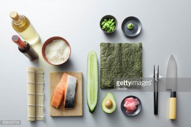 Photo by Floortje/iStock / Getty Images