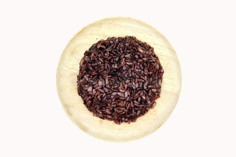 cooked-rice-berry-purple-rice-wooden-plate-isolated-white-background-ready-to-eat-eat-clean-concept-92522058.jpg