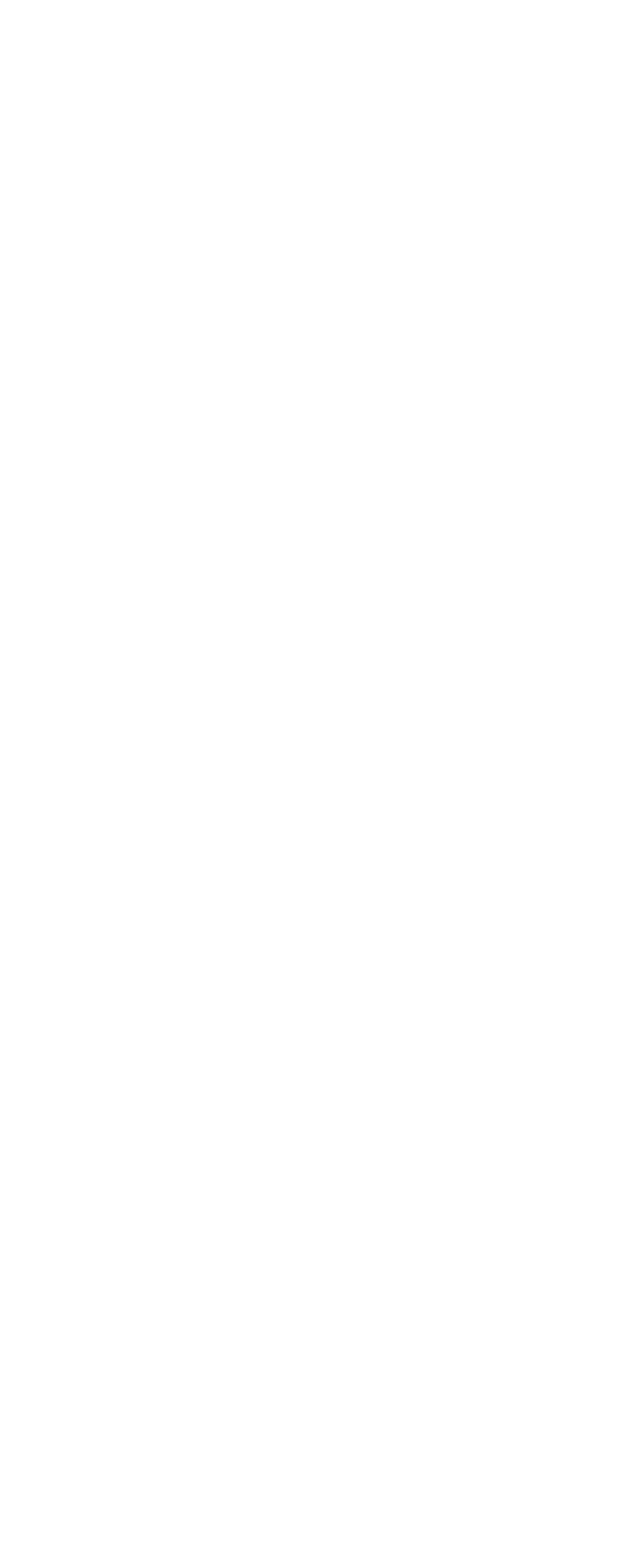 SKINFINITY SERVICES MENU 02 SS.png