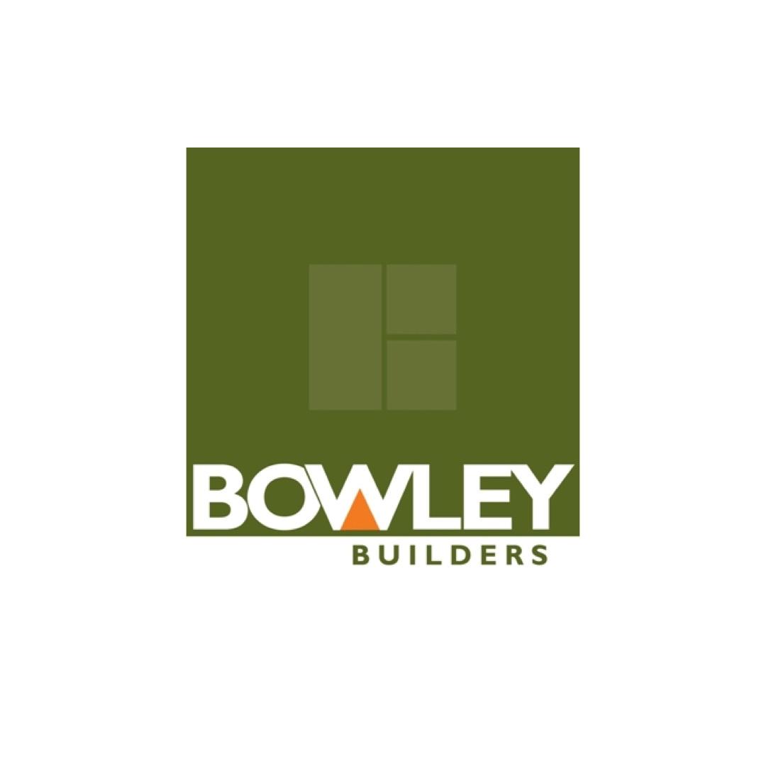 Bowley.001.jpeg