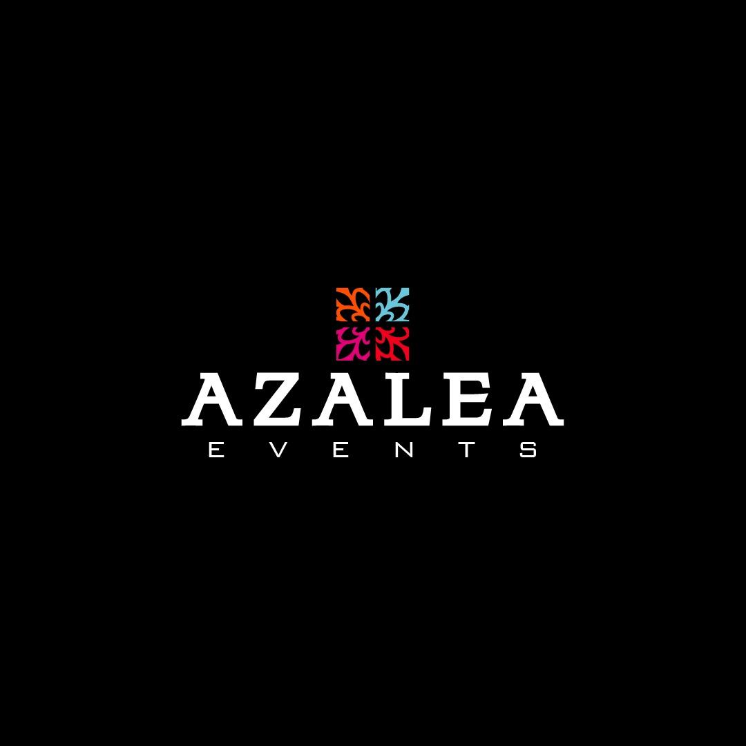 Azalea Events.001.jpeg