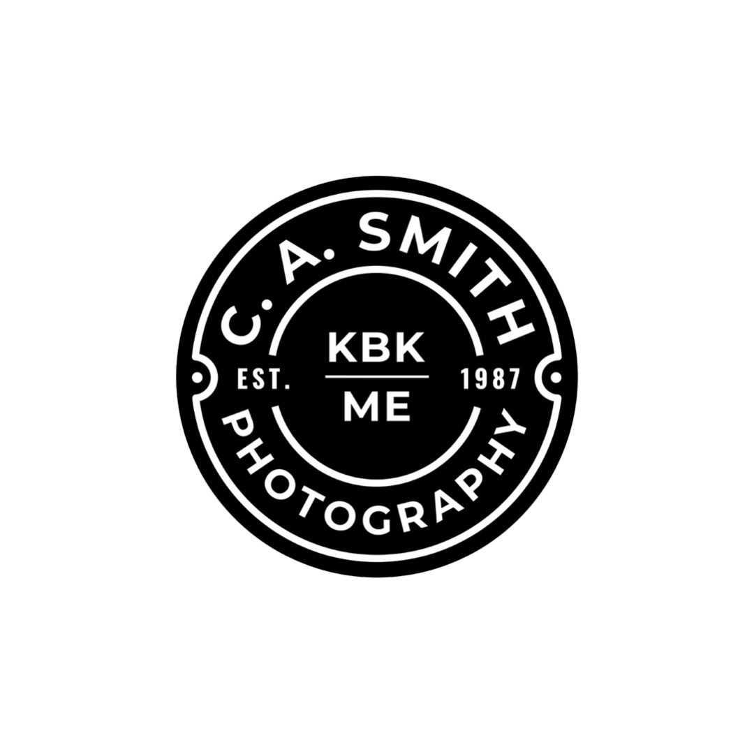 CA Smith.001.jpeg