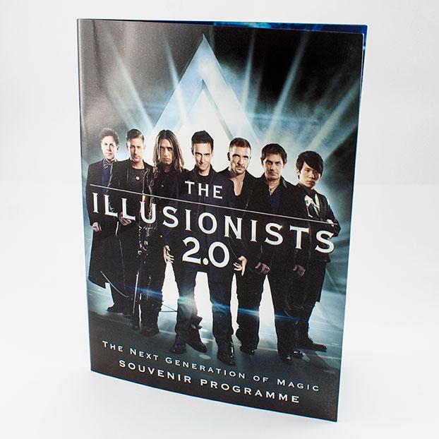 Illusionists.jpg