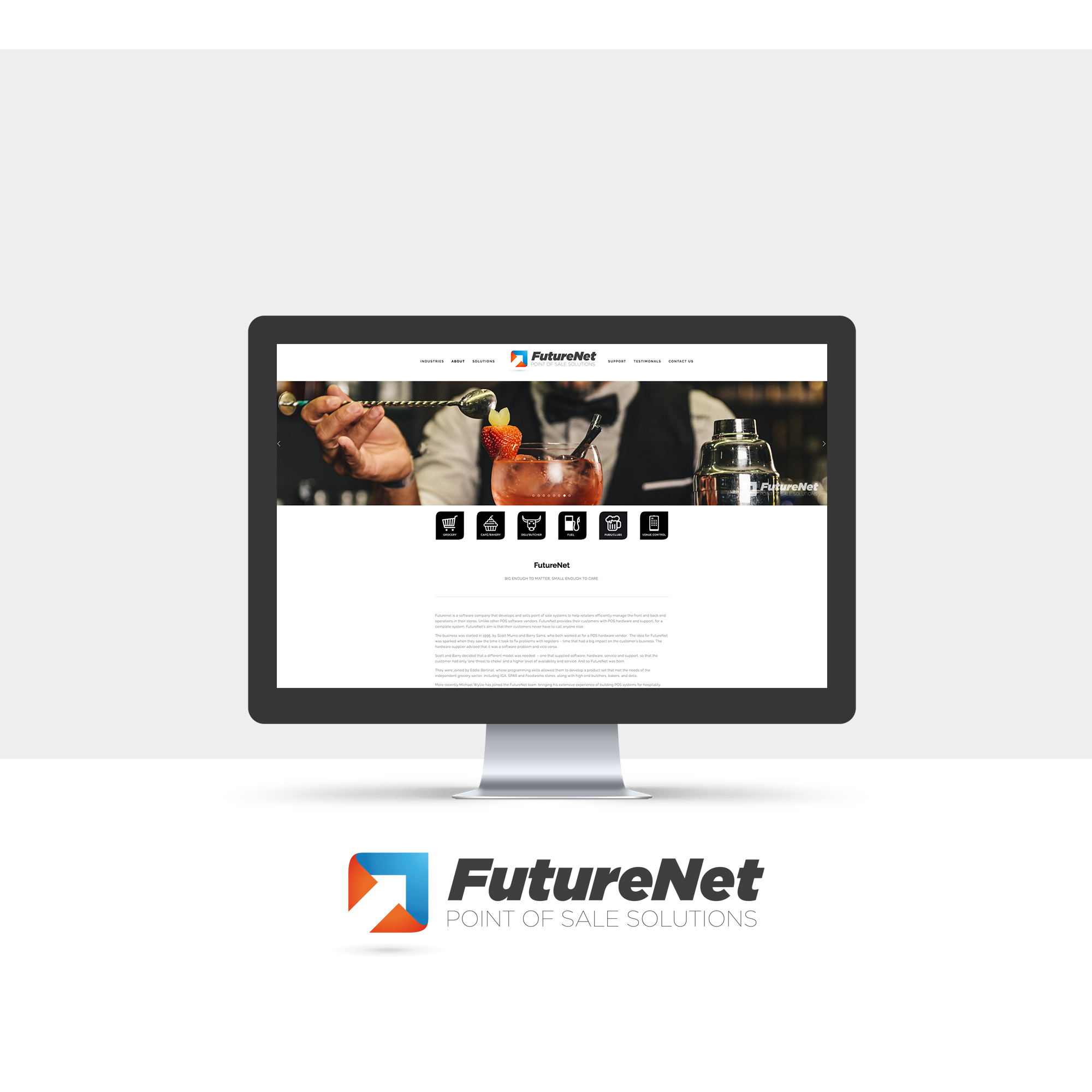 Graphic-Design-web.jpg