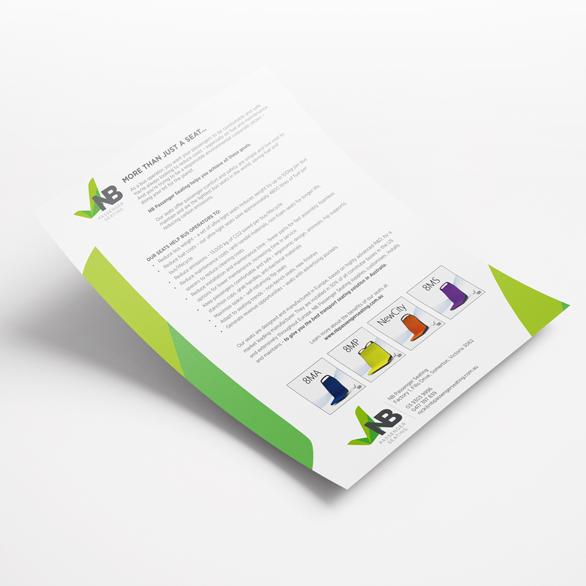 Graphic-Design-flyer.jpg