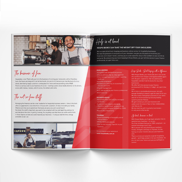 Graphic-Design-hospo-brochure.jpg