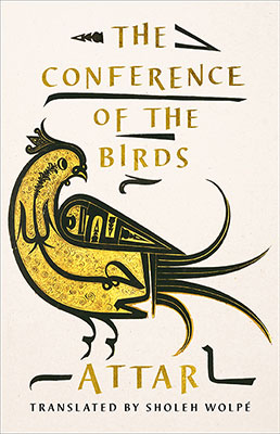 The Conference Of The Birds Quotes