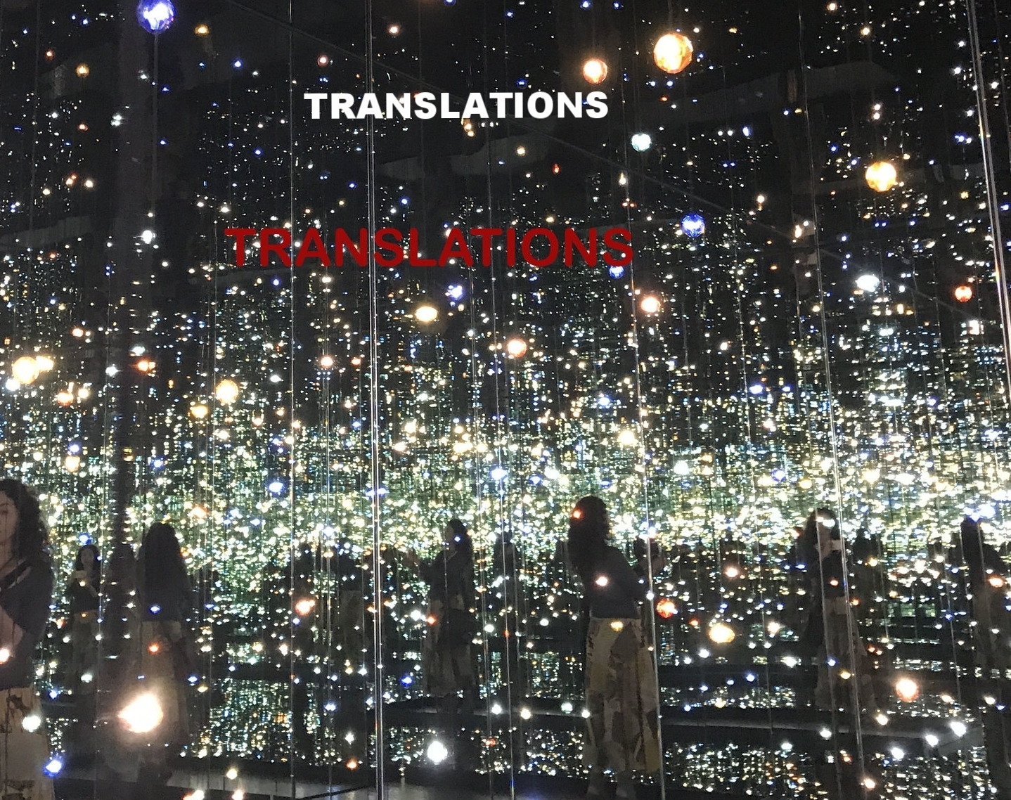 TRANSLATIONS-Sholeh Wolpe.jpg