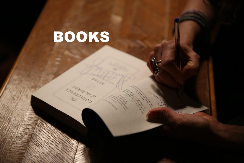 Books_Sholeh Wolpe.jpg