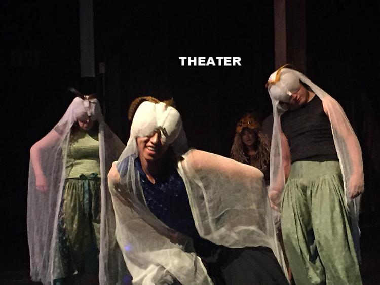 theatre-SHOLEH WOLPE.png