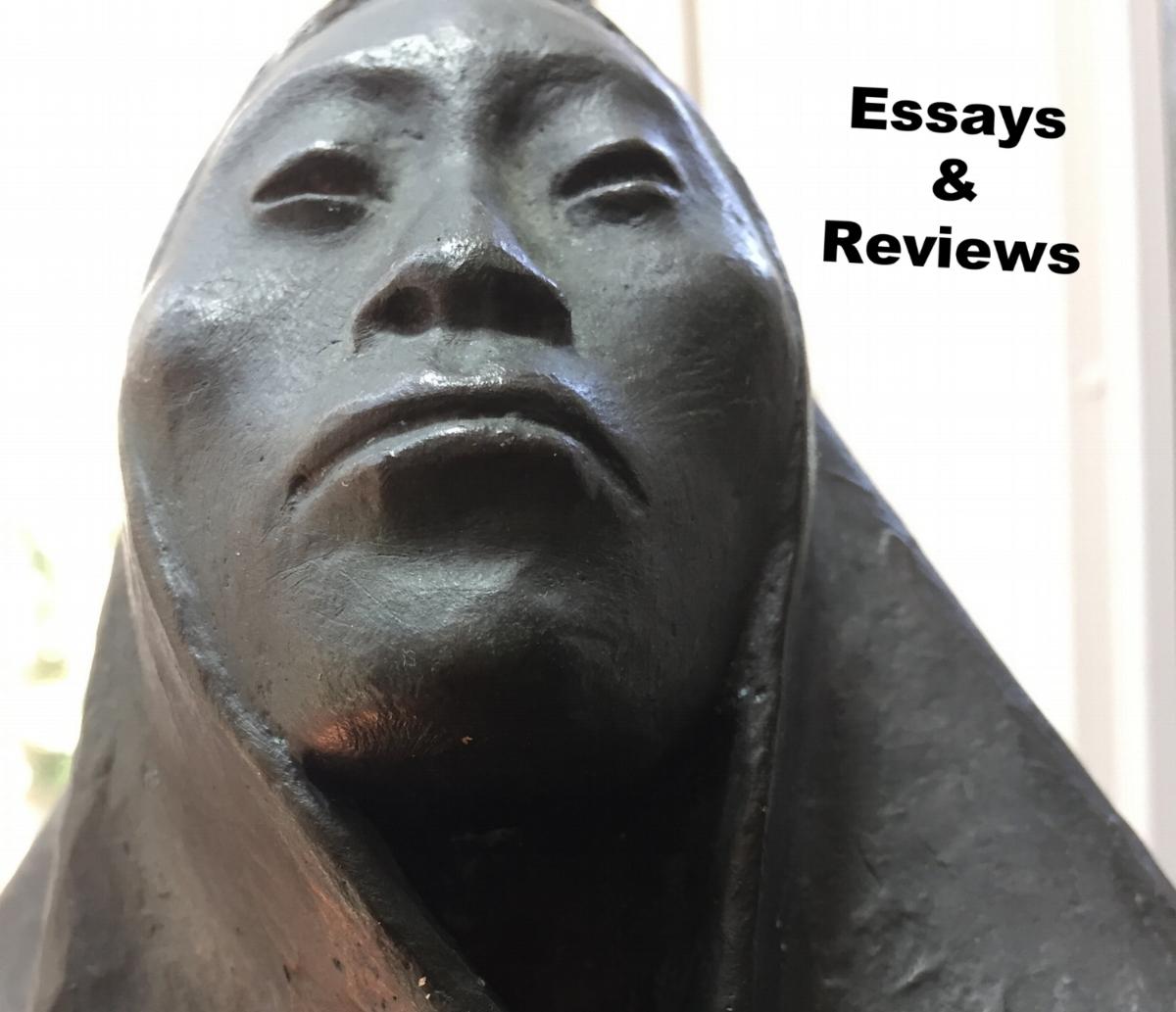 essays and reviews_ Sholeh wolpe.jpg