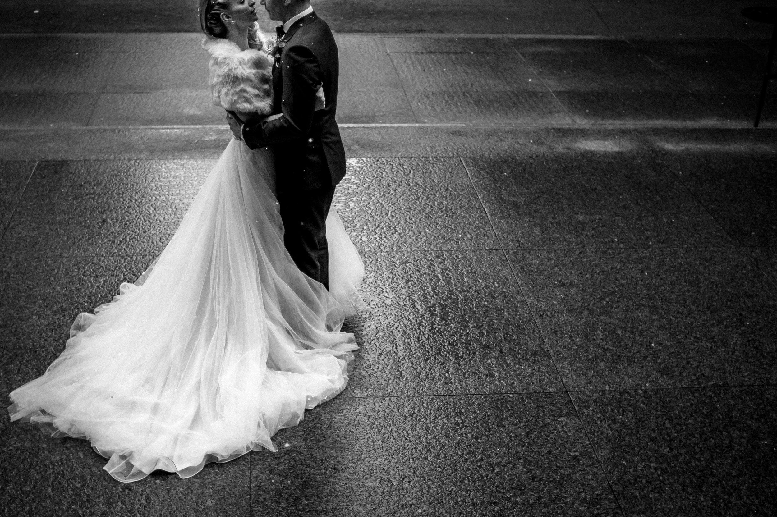 Ashley + Ben Wedding -0526.jpg