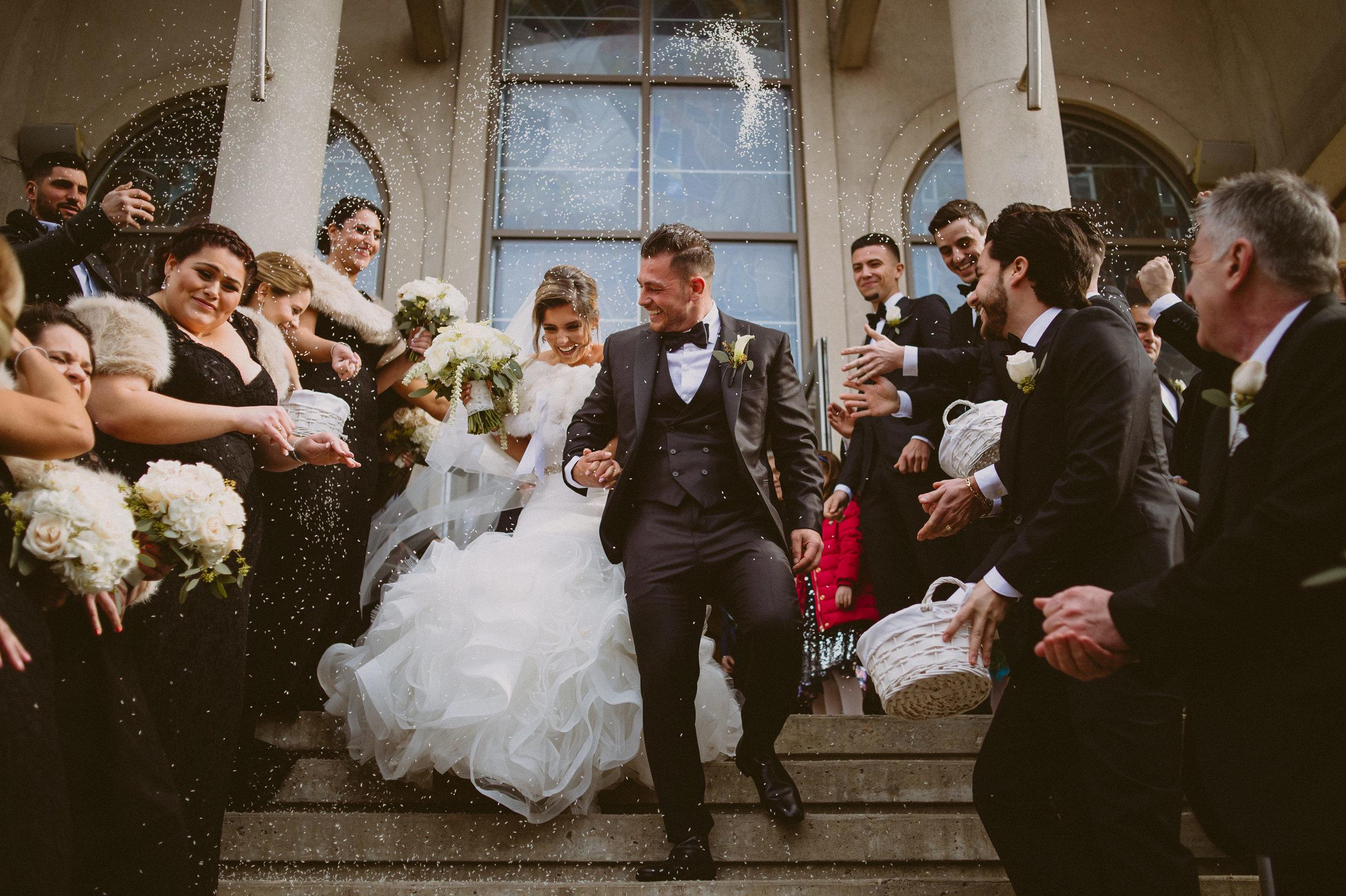 Jennifer + Johny Wedding - 383.jpg