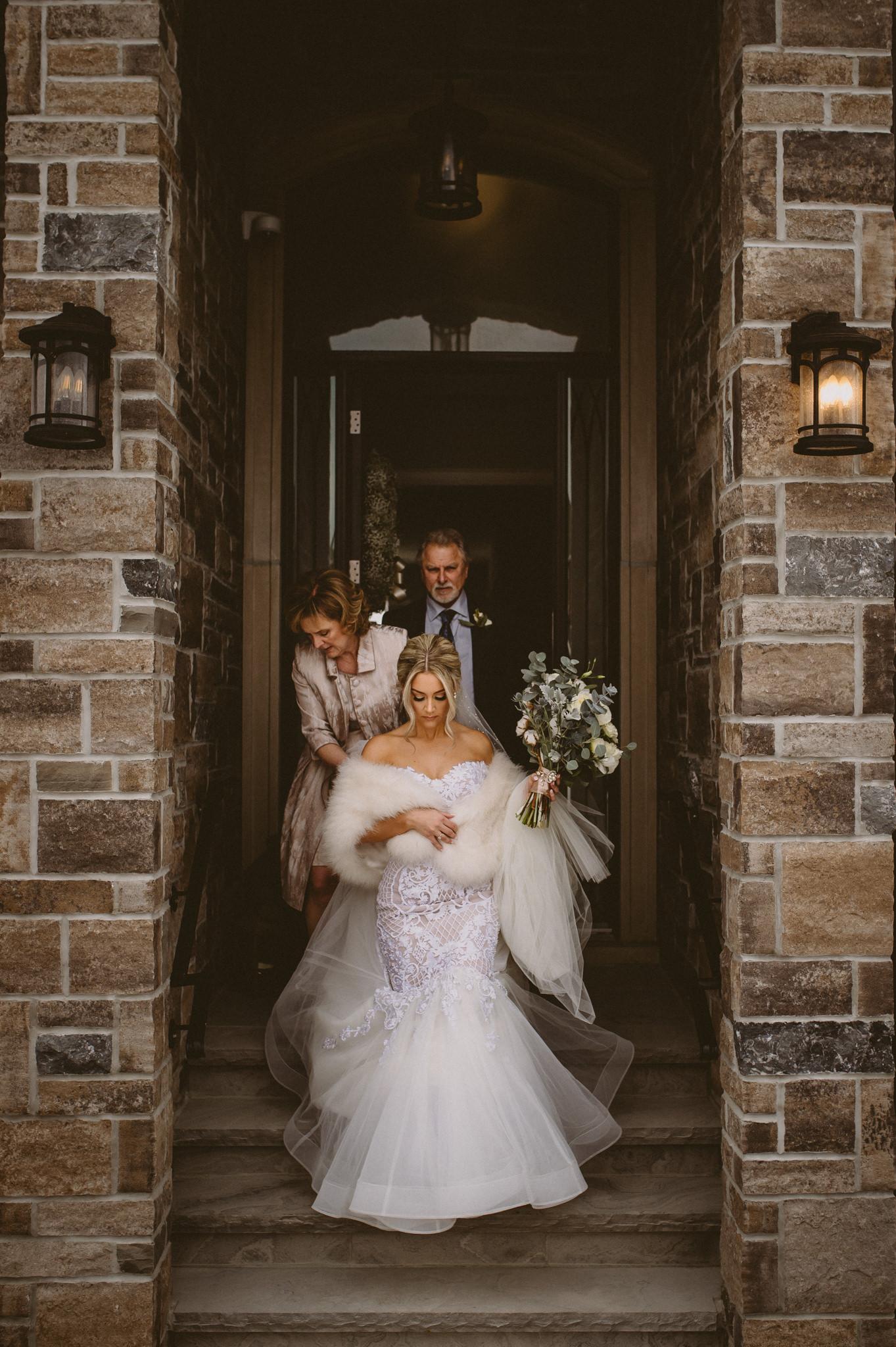 Jessica + Stephen Wedding 274.jpg