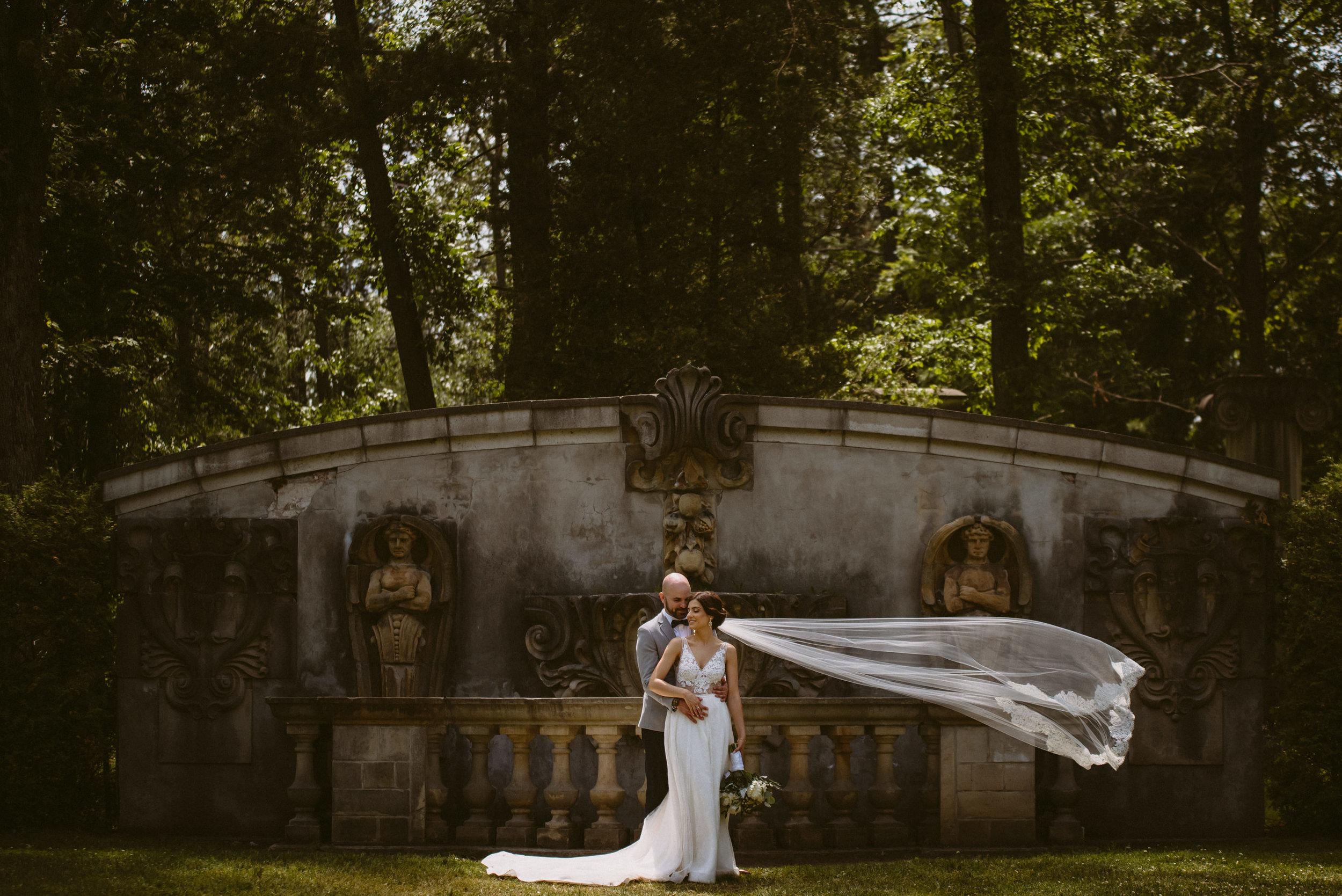 Mara + Adam Wedding_267.jpg
