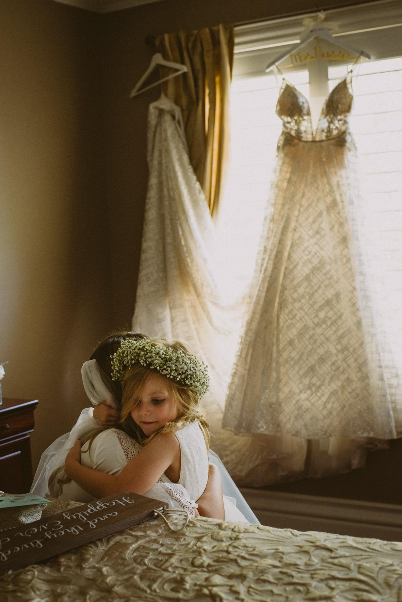 Maria + Peter Wedding_218.jpg