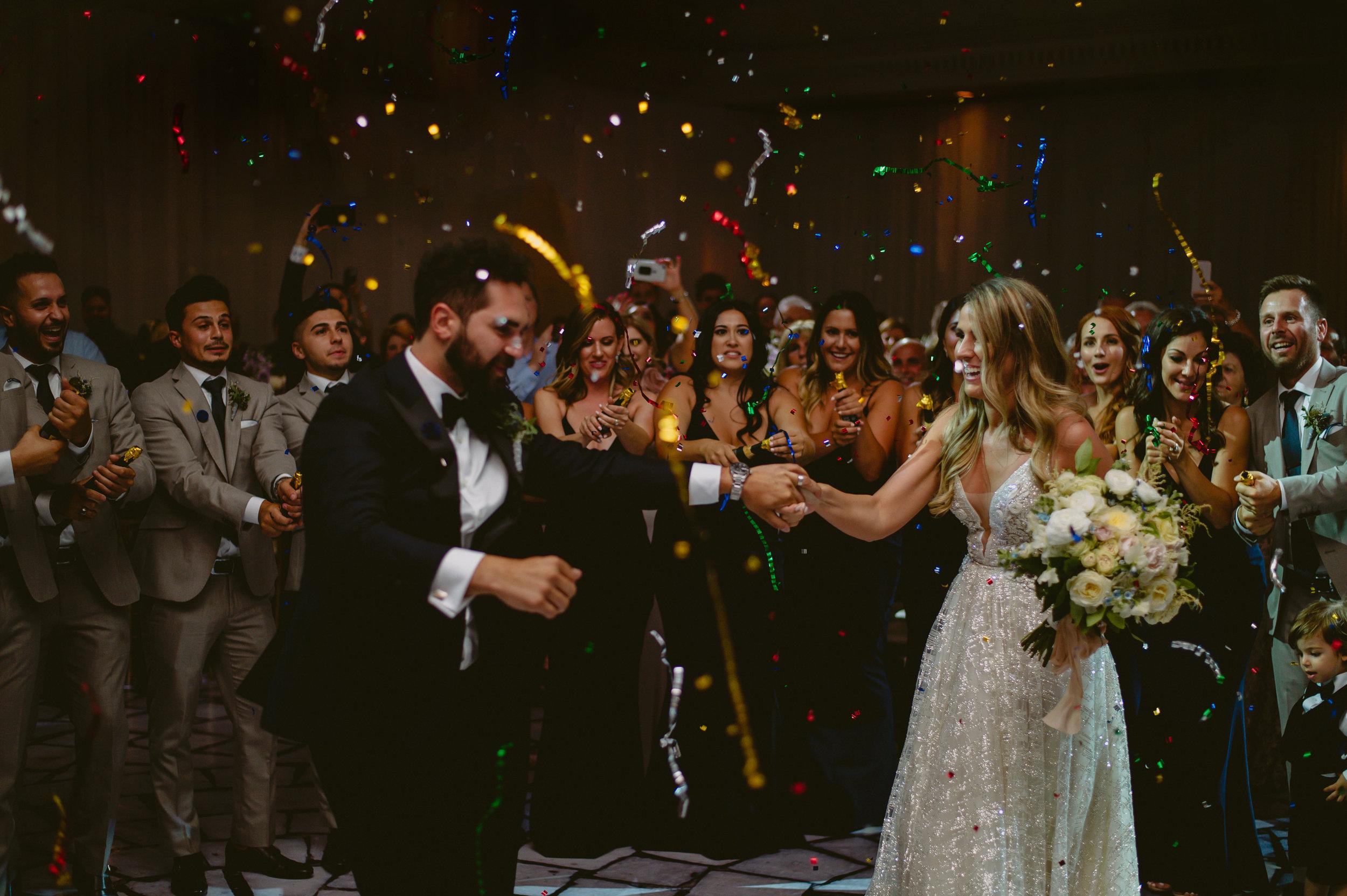 Maria + Peter Wedding_776.jpg