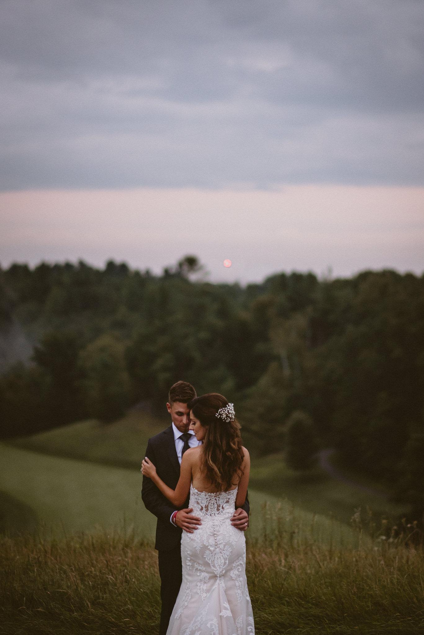 Stefania + Lucas Wedding 734.jpg