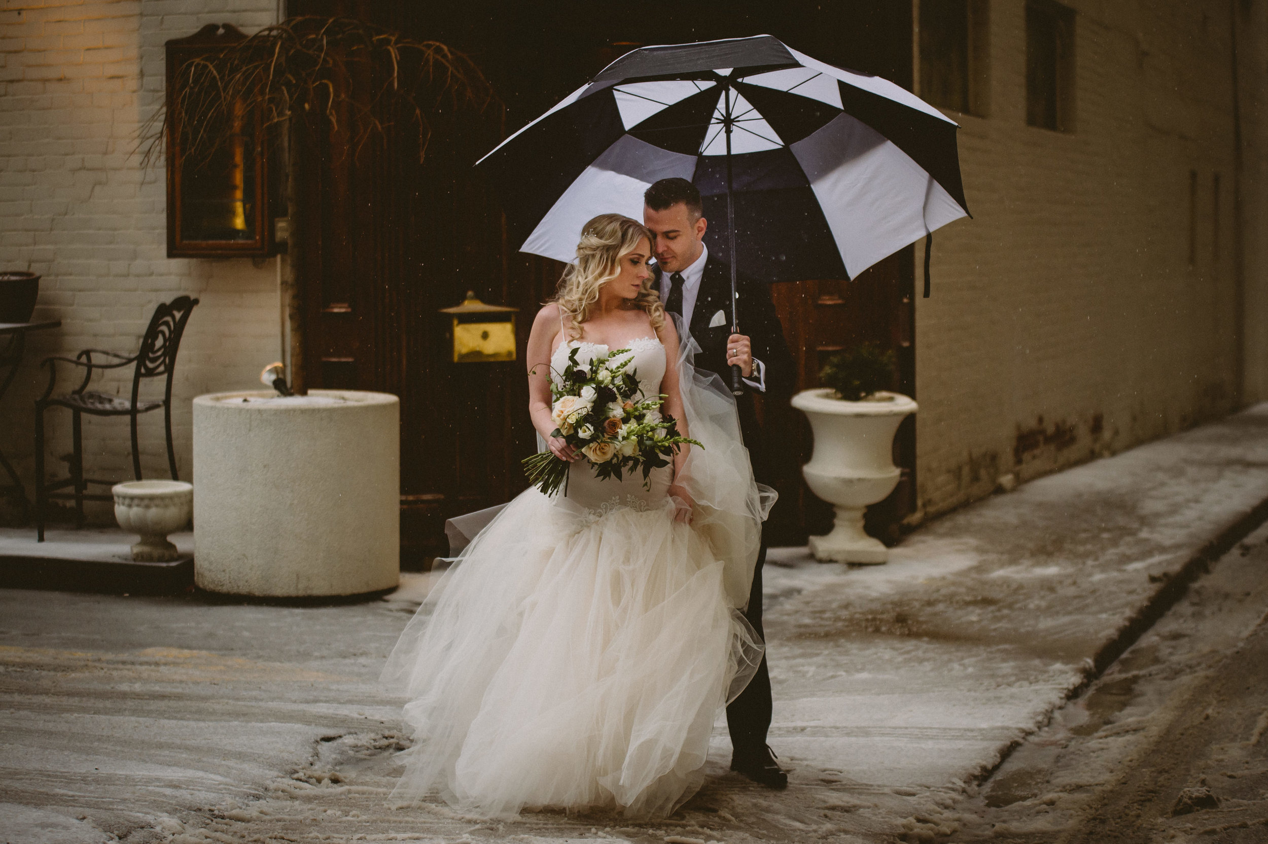 Theresa + Sebastian Wedding_398.jpg