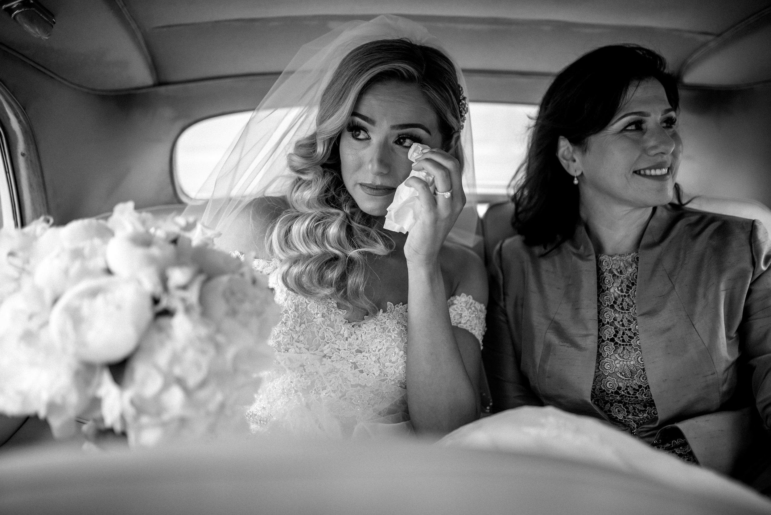 Vanessa + David Wedding_219.jpg