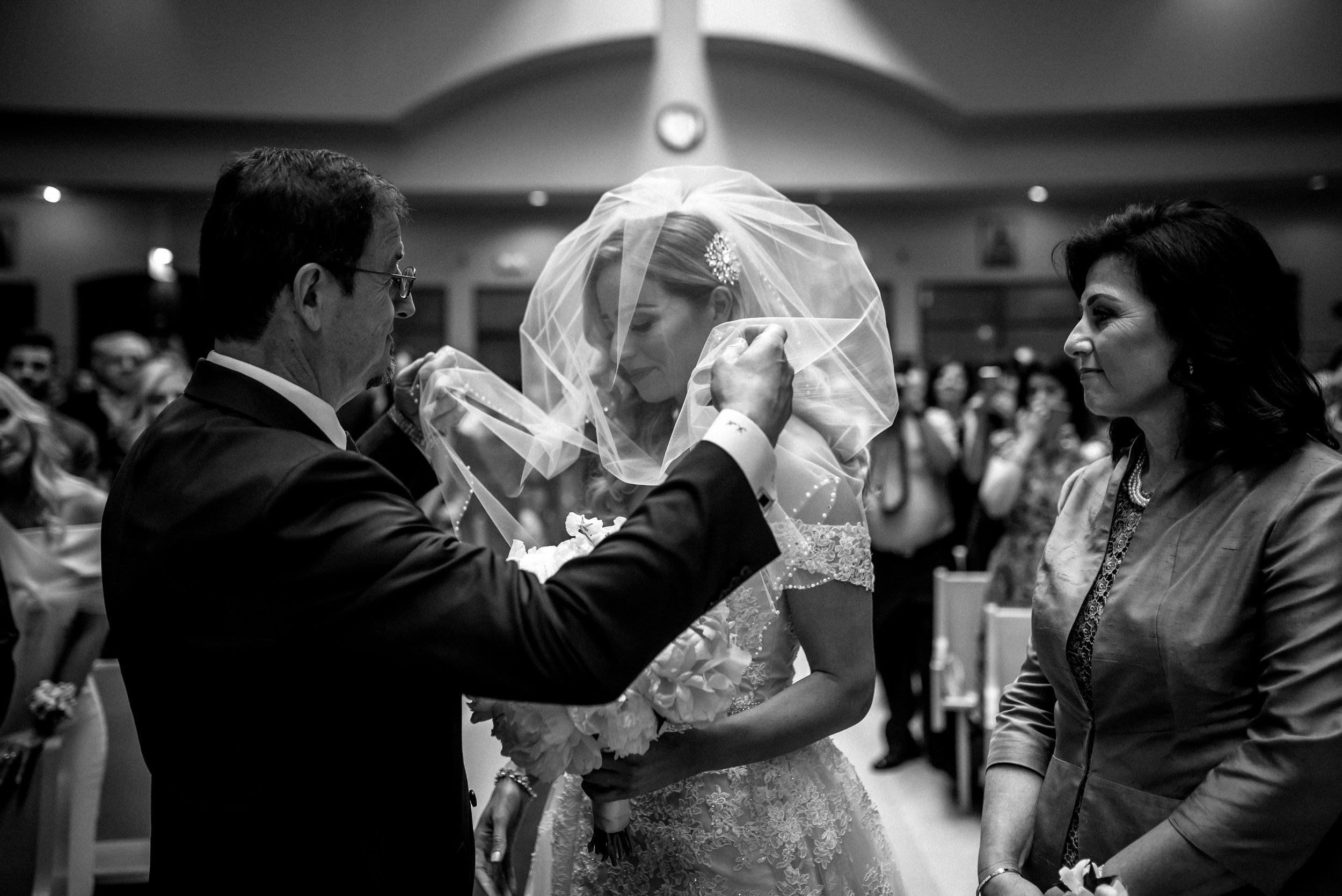 Vanessa + David Wedding_262.jpg