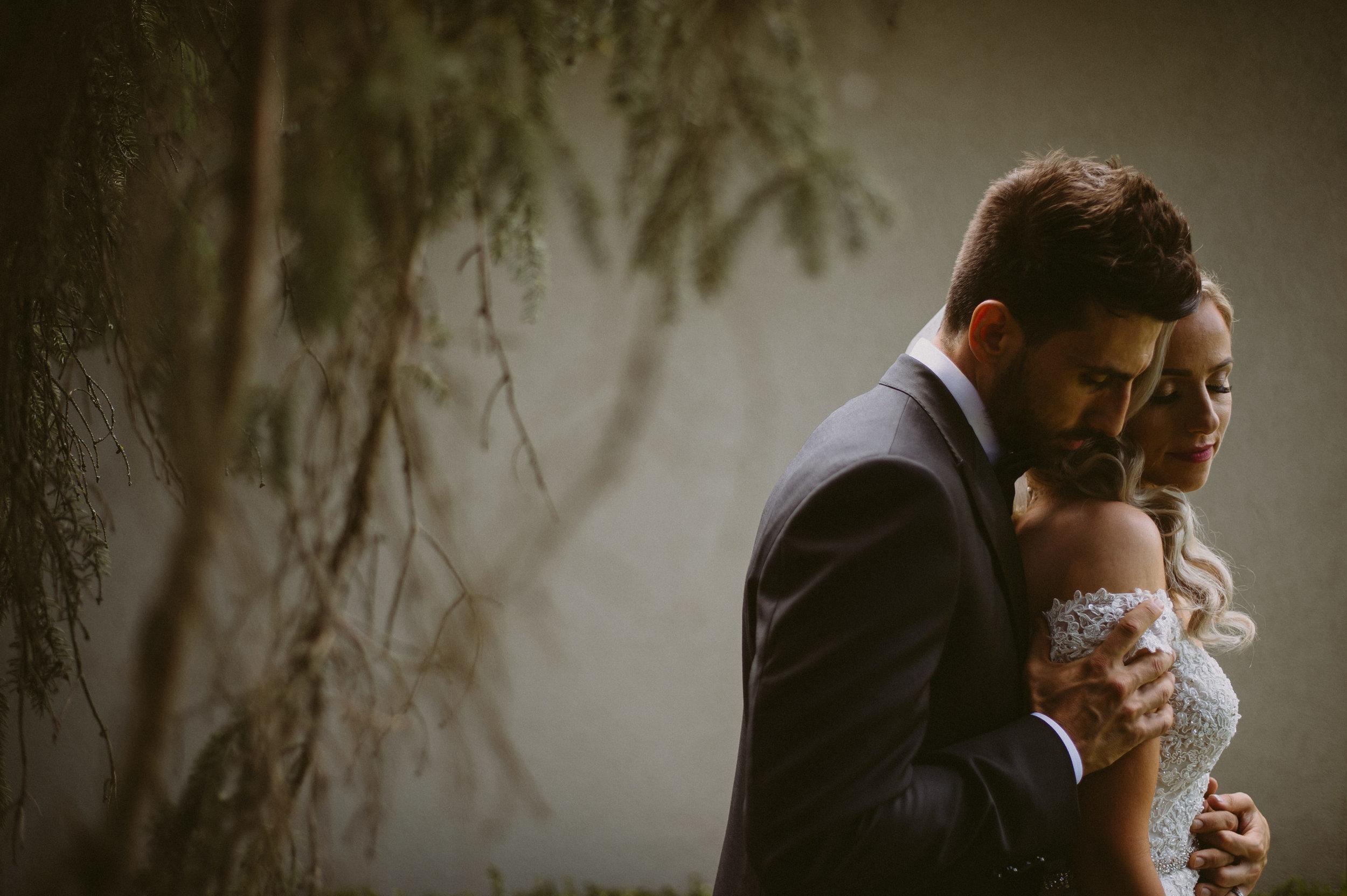 Vanessa + David Wedding_643.jpg