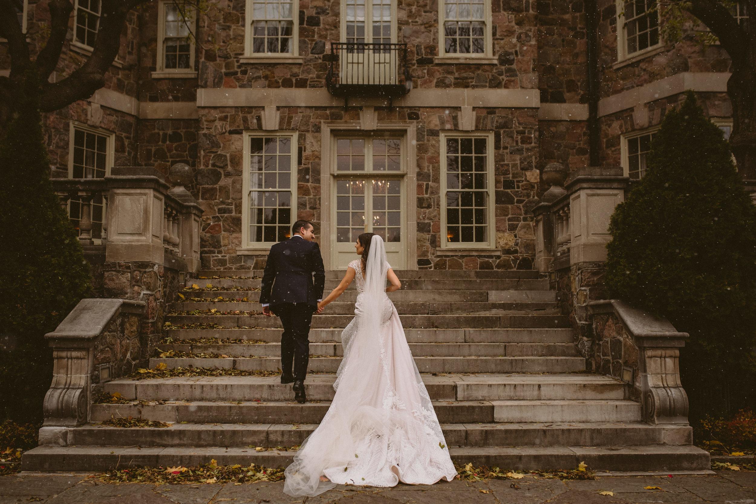 Vanessa + Marc Wedding 002.jpg