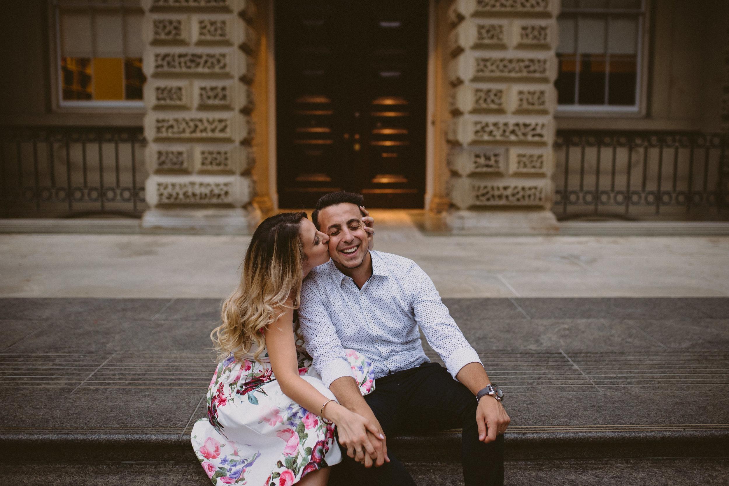 Samantha + Stefano Love Sesion 127.jpg