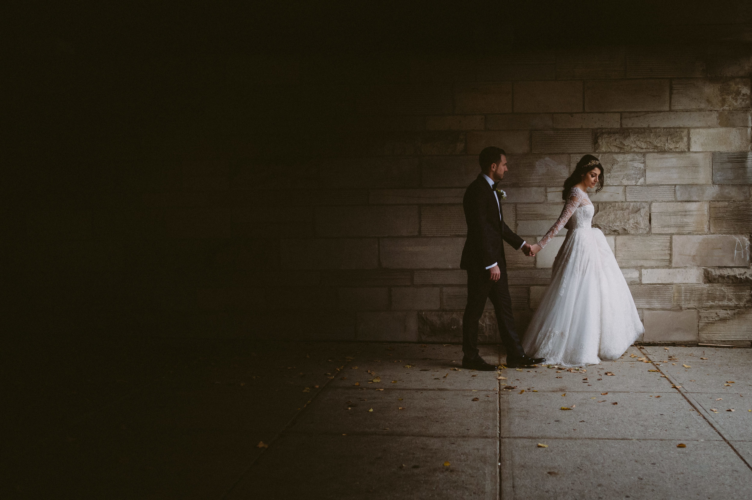 Christina + Daniel Wedding 671.jpg