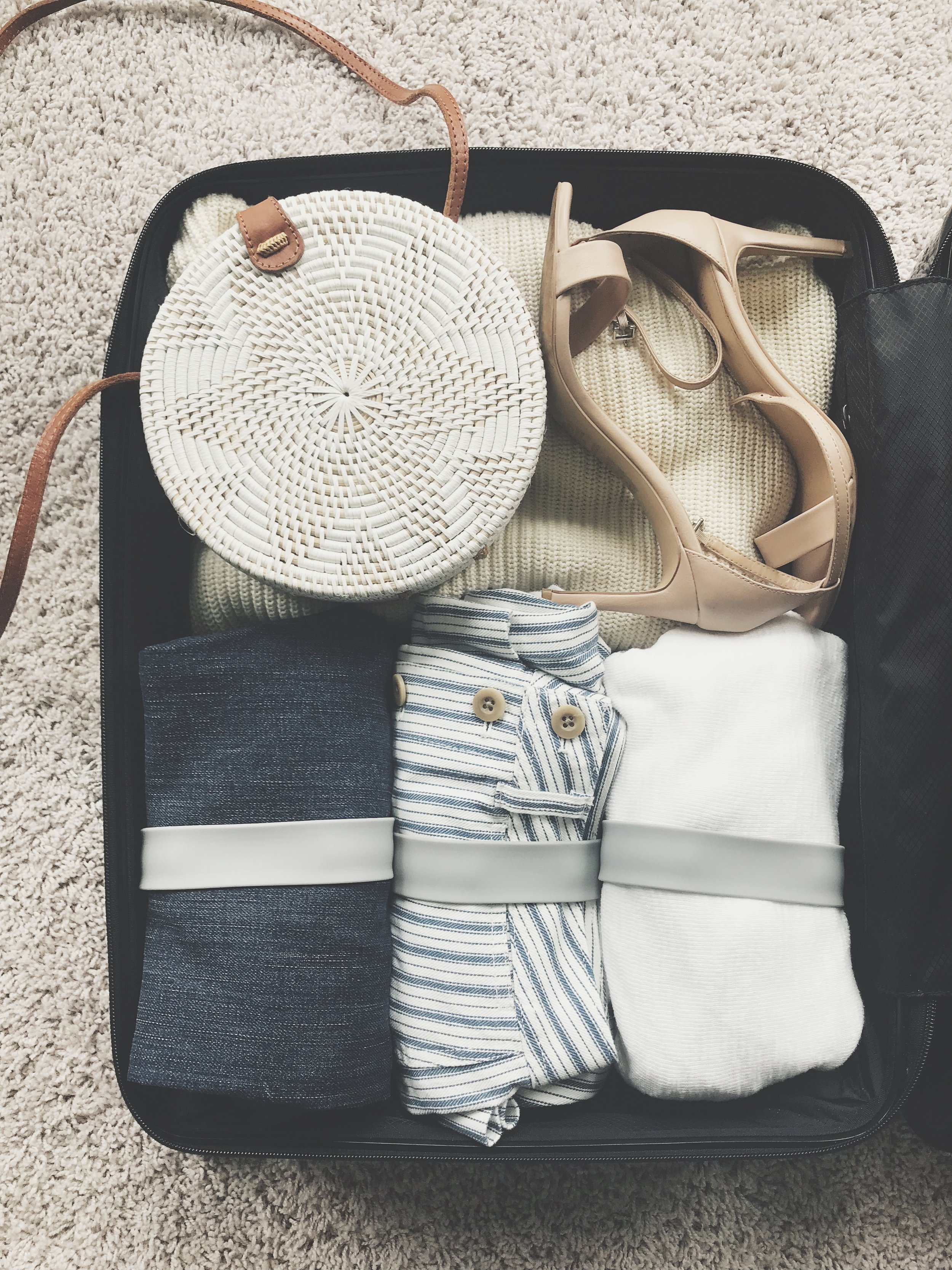 PACKING GUIDE PHOTO 3.JPG