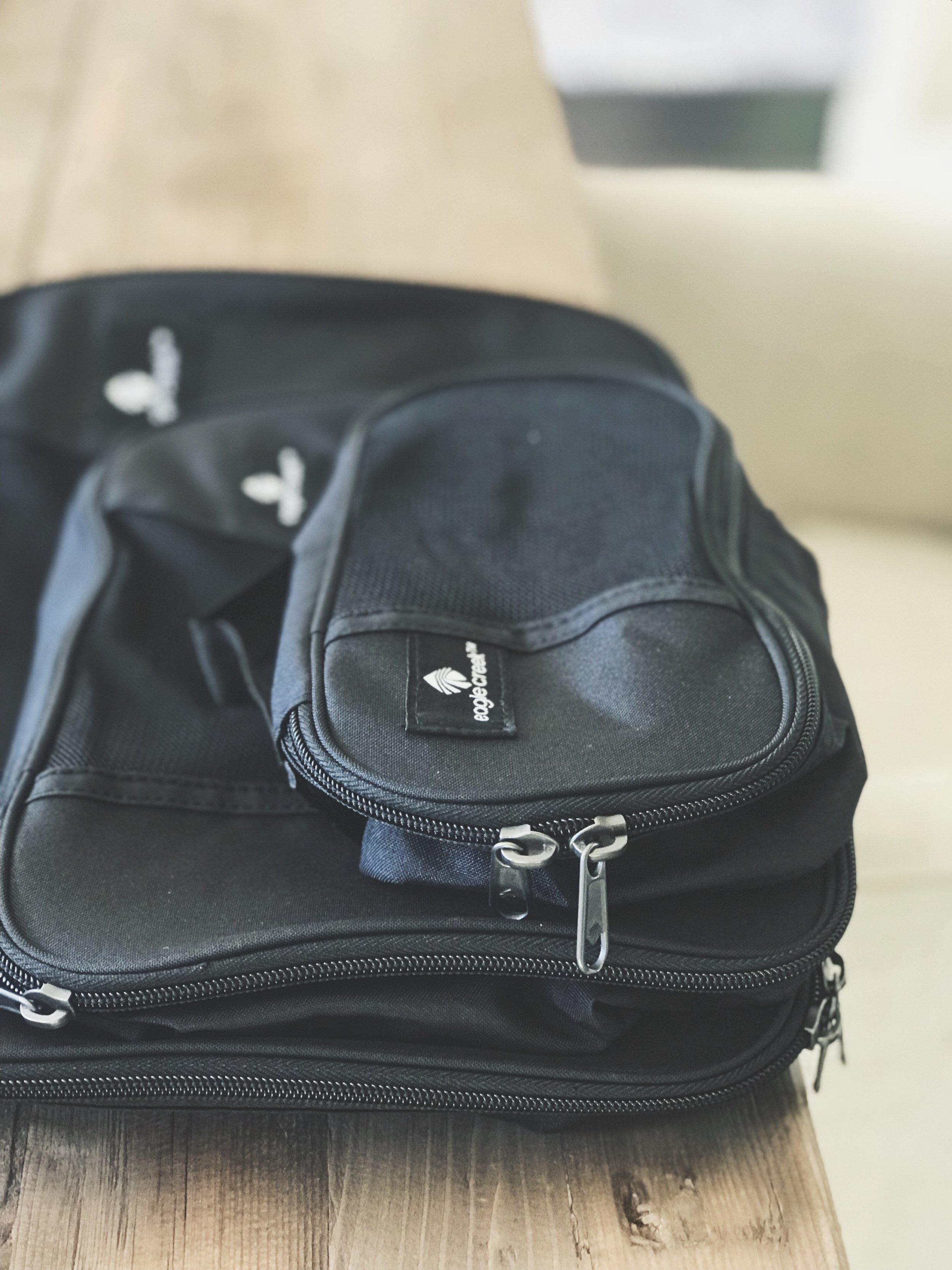 PACKING GUIDE PHOTO 4.JPG