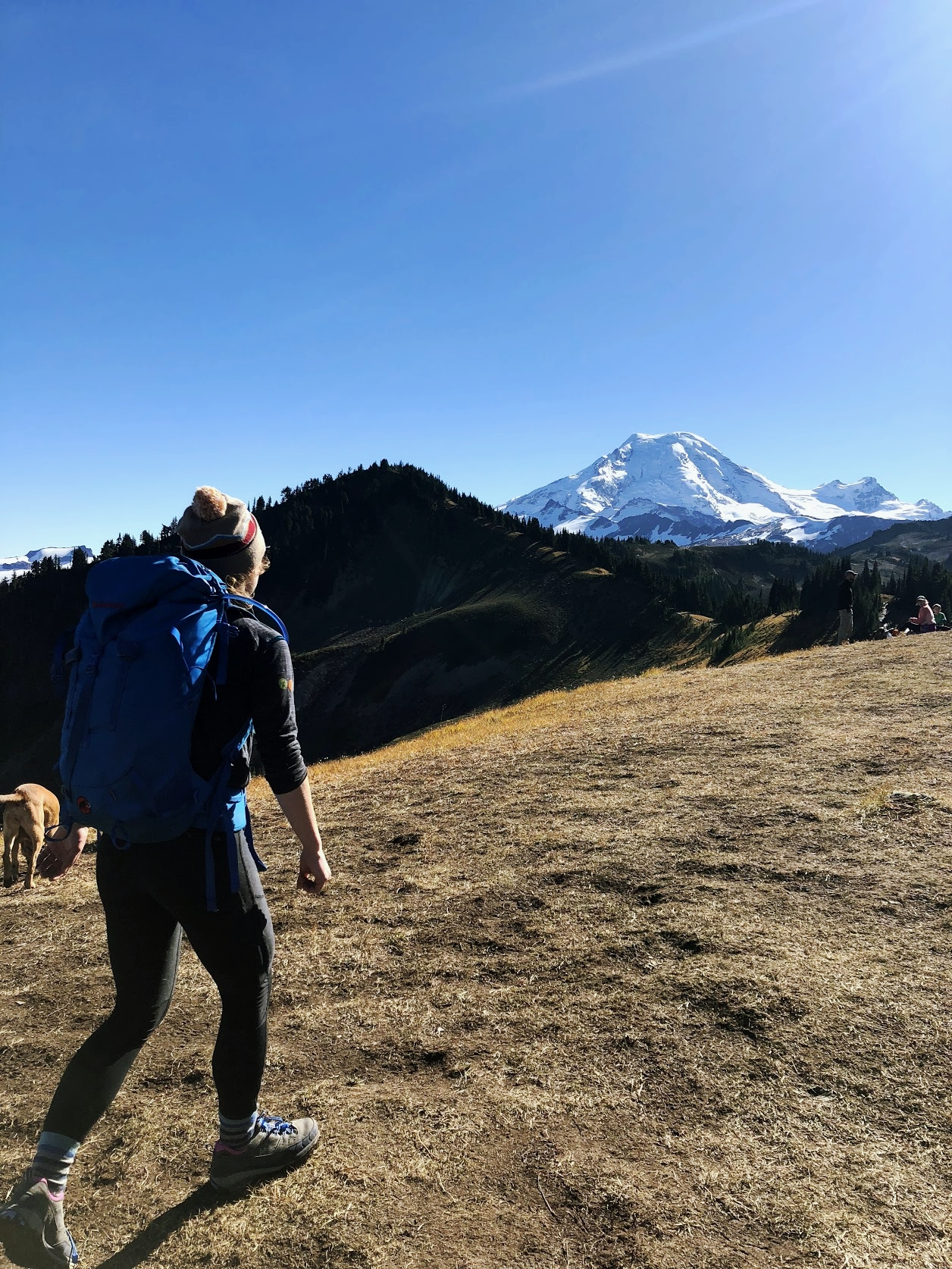 Katelyn Hiking.jpg