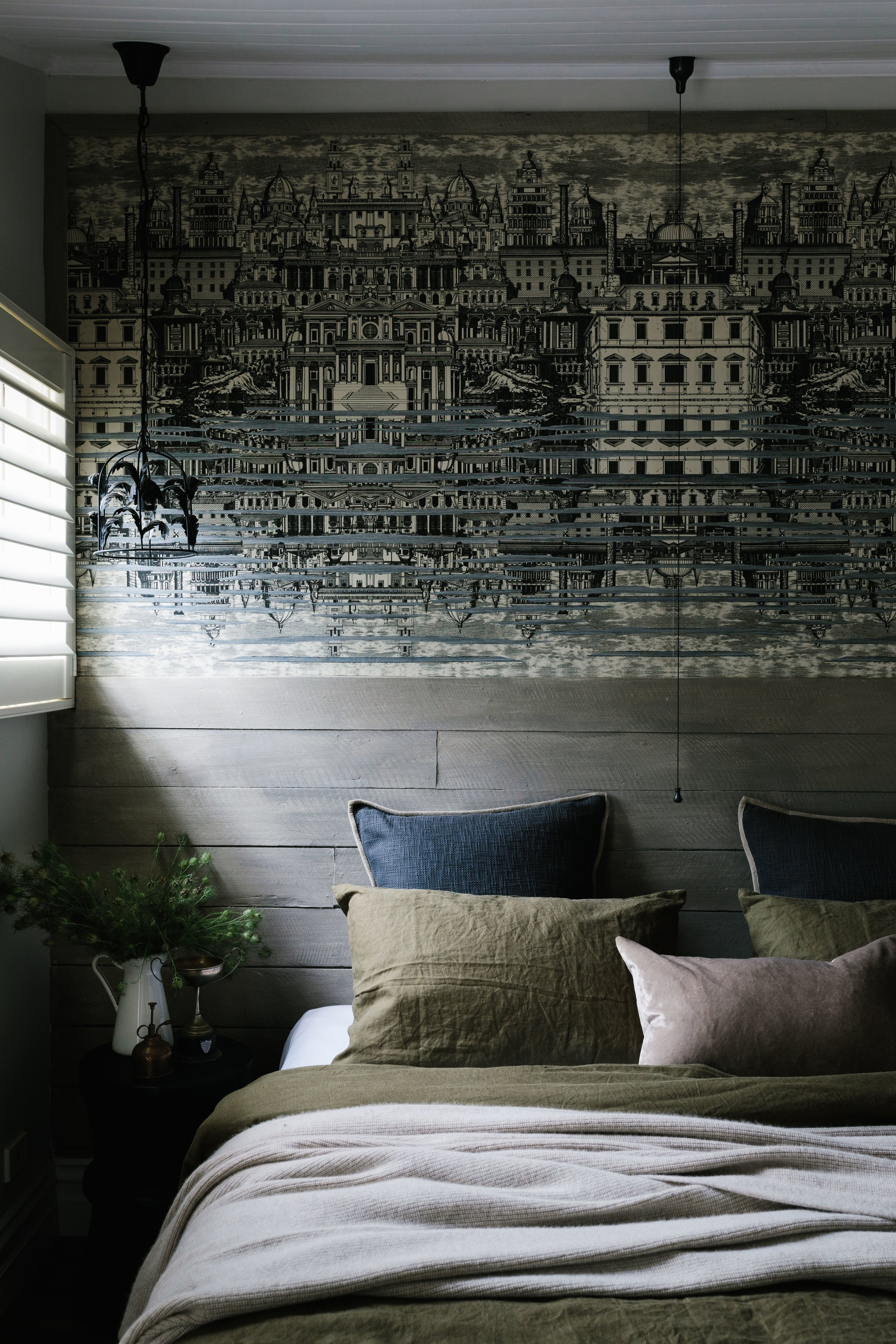 Acre%20of%20Roses_interiors_high%20res-40_preview (2).jpg