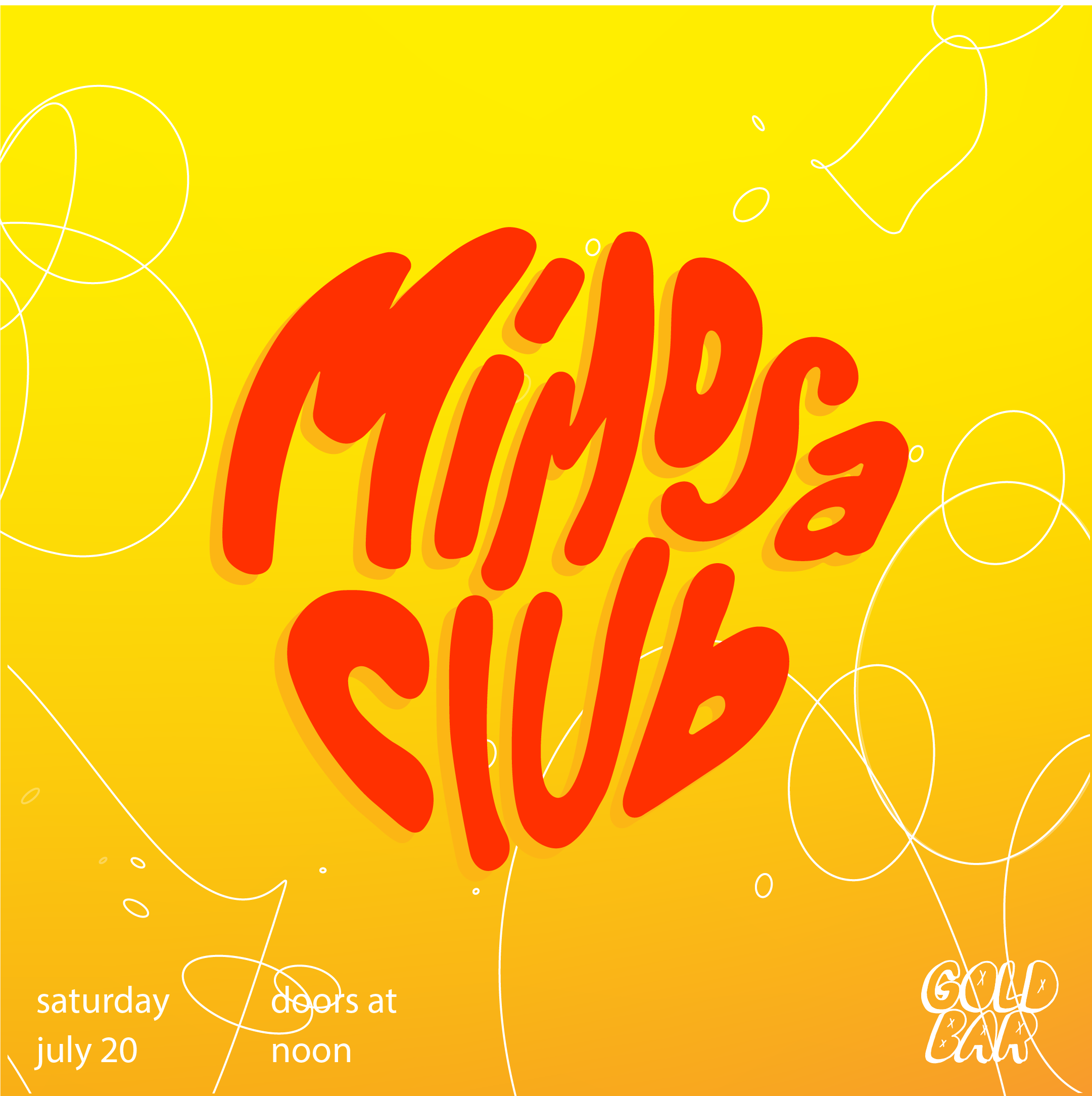 Mimosa Club - 7.20 flyer 1.PNG