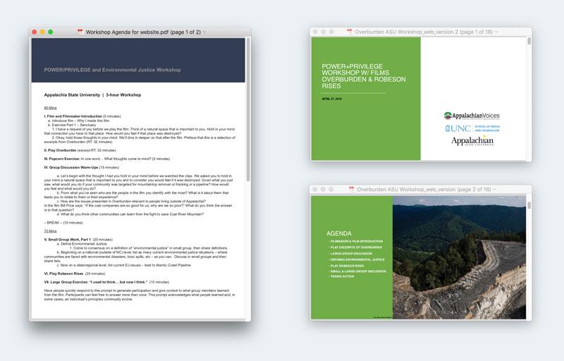 ASU-Agenda---keynote-screenshot.jpg