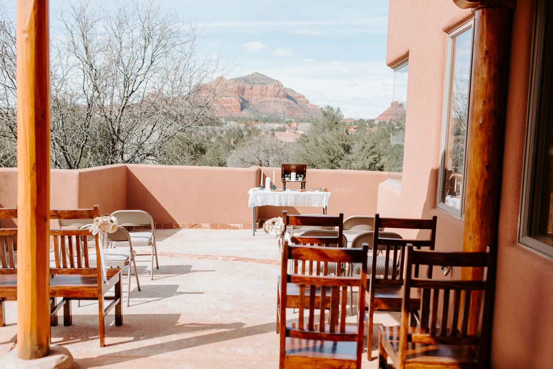 Sedona-Arizona-Intimate-Wedding_0012.jpg