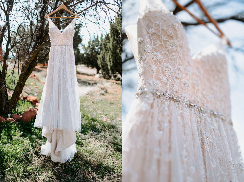 Sedona-Arizona-Intimate-Wedding_0002.jpg