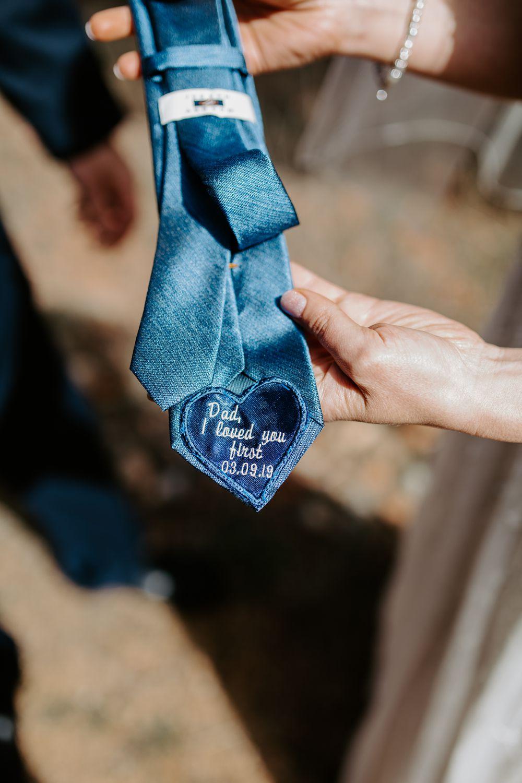 Sedona-Arizona-Intimate-Wedding_0006.jpg