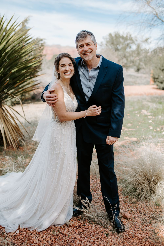 Sedona-Arizona-Intimate-Wedding_0007.jpg