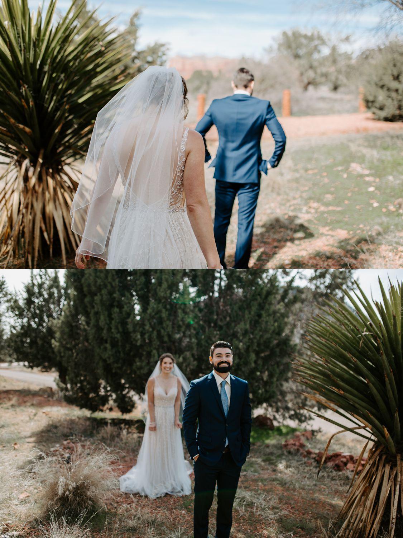 Sedona-Arizona-Intimate-Wedding_0008.jpg
