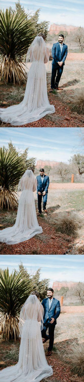 Sedona-Arizona-Intimate-Wedding_0009.jpg