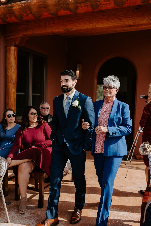 Sedona-Arizona-Intimate-Wedding_0011.jpg