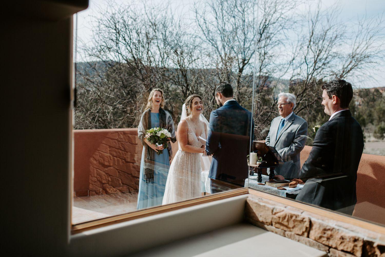 Sedona-Arizona-Intimate-Wedding_0014.jpg